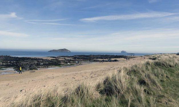 Exploring 'Brand Scotland'