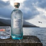 Isle of Harris Gin Review