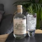 Garden Shed Gin Review