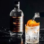 Four Pillars Rare Dry Gin Review