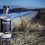 Barra Atlantic Gin Review
