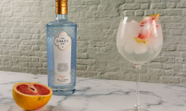 15 of the best gins to try in 2020