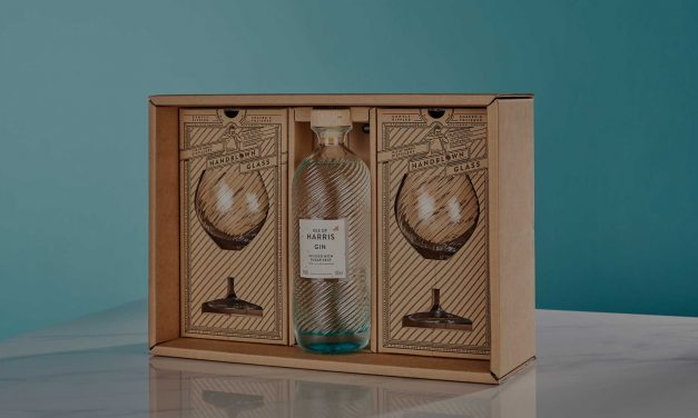The best gin gift sets for any budget